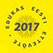 Edukas Eesti Ettevõte 2017 · Creditinfo reiting A