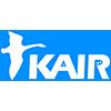 KAIR_logo